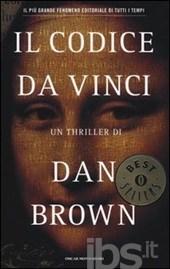 Codice da Vinci